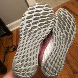 New Balance Shoes - New Balance Tennis Shoes